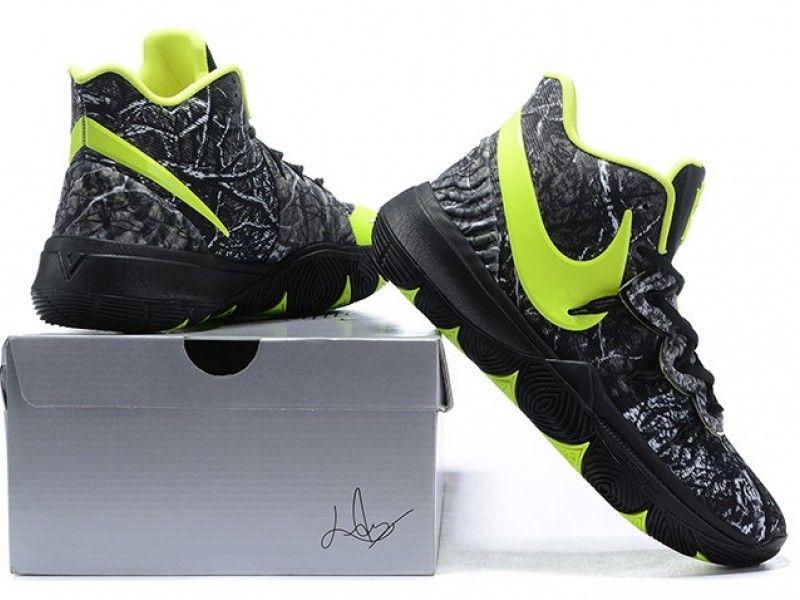 Hot Sale New Arrival Taco x Nike Kyrie