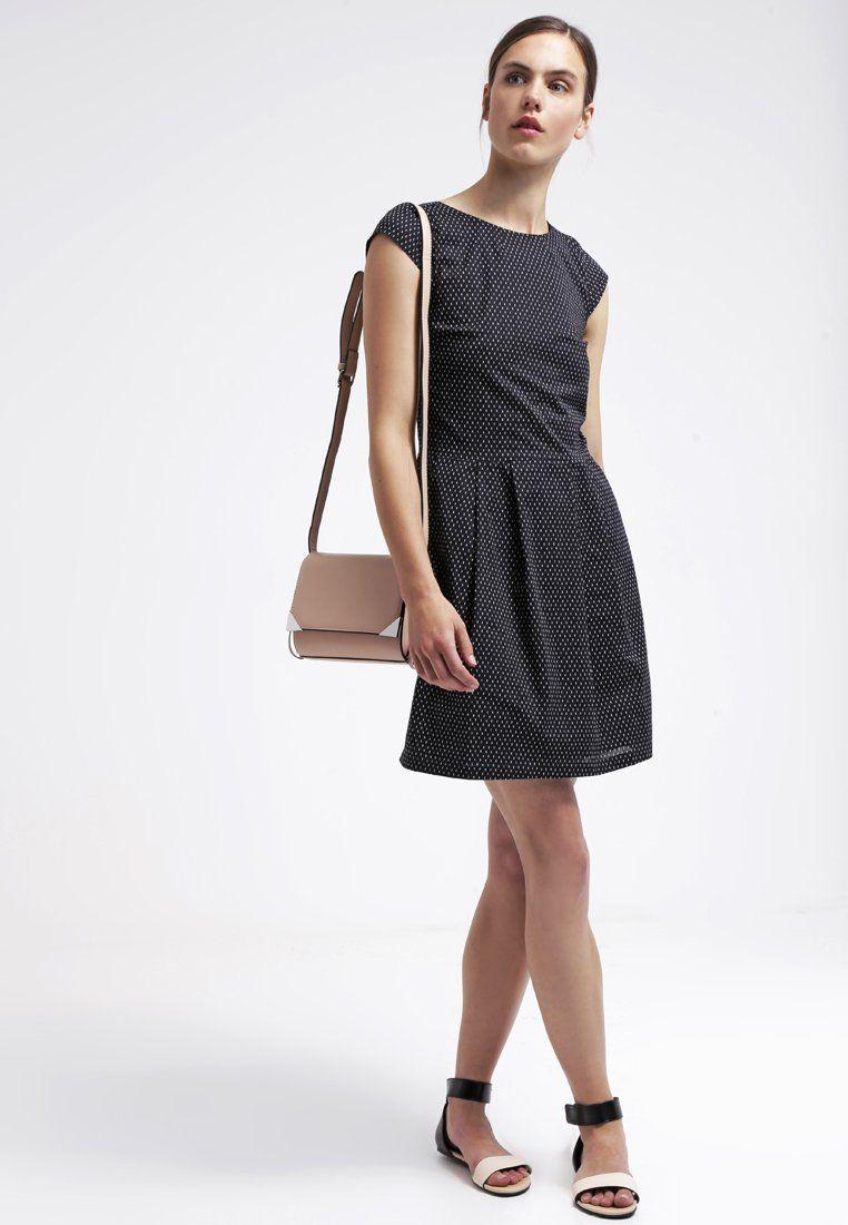 Dieses Kleid ❤️