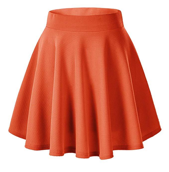 Asymmetrical skirt High low skirt Ready to ship  Size S  Mini skirt Gray skirt Versatile skirt Skirt with pockets Women short skirt