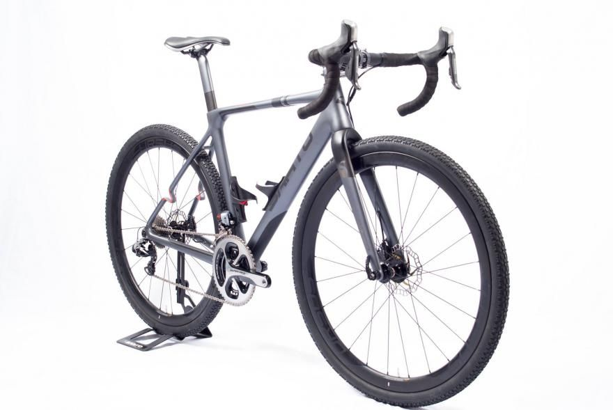 Pin On Ir Sarto Bikes