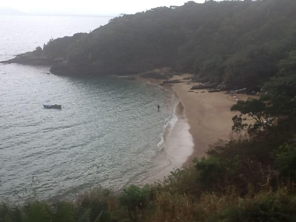 Buzios Praia Joao Fernández