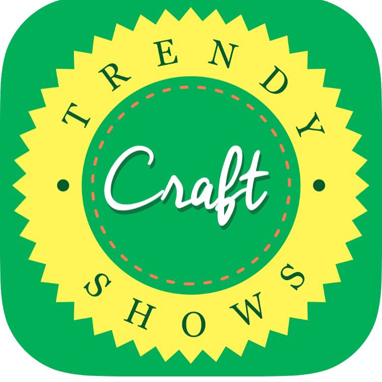 We have made amazing new app a buy sell market place for art craft we have made amazing new app a buy sell market place for art craft direct sales promote shows business card directory feel free to check it out in reheart Images