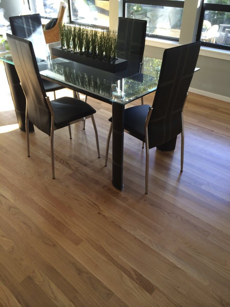 Photo Of Dimensional Flooring Concepts Santa Rosa Ca United
