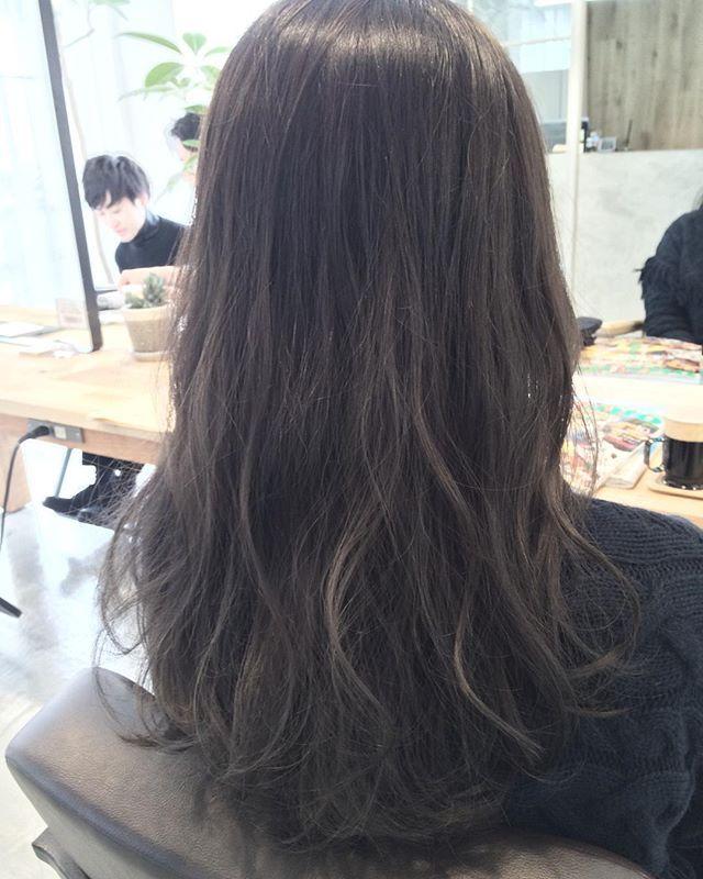 Hair の画像 投稿者 Virra Priscilla Ayuningtyas さん ヘア