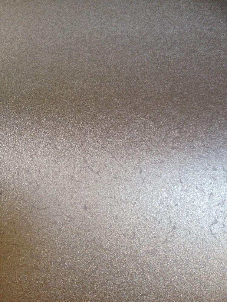 Marken Caselio Vinyl Struktur Tapete Silber Glanzend Neu Ovp Typ