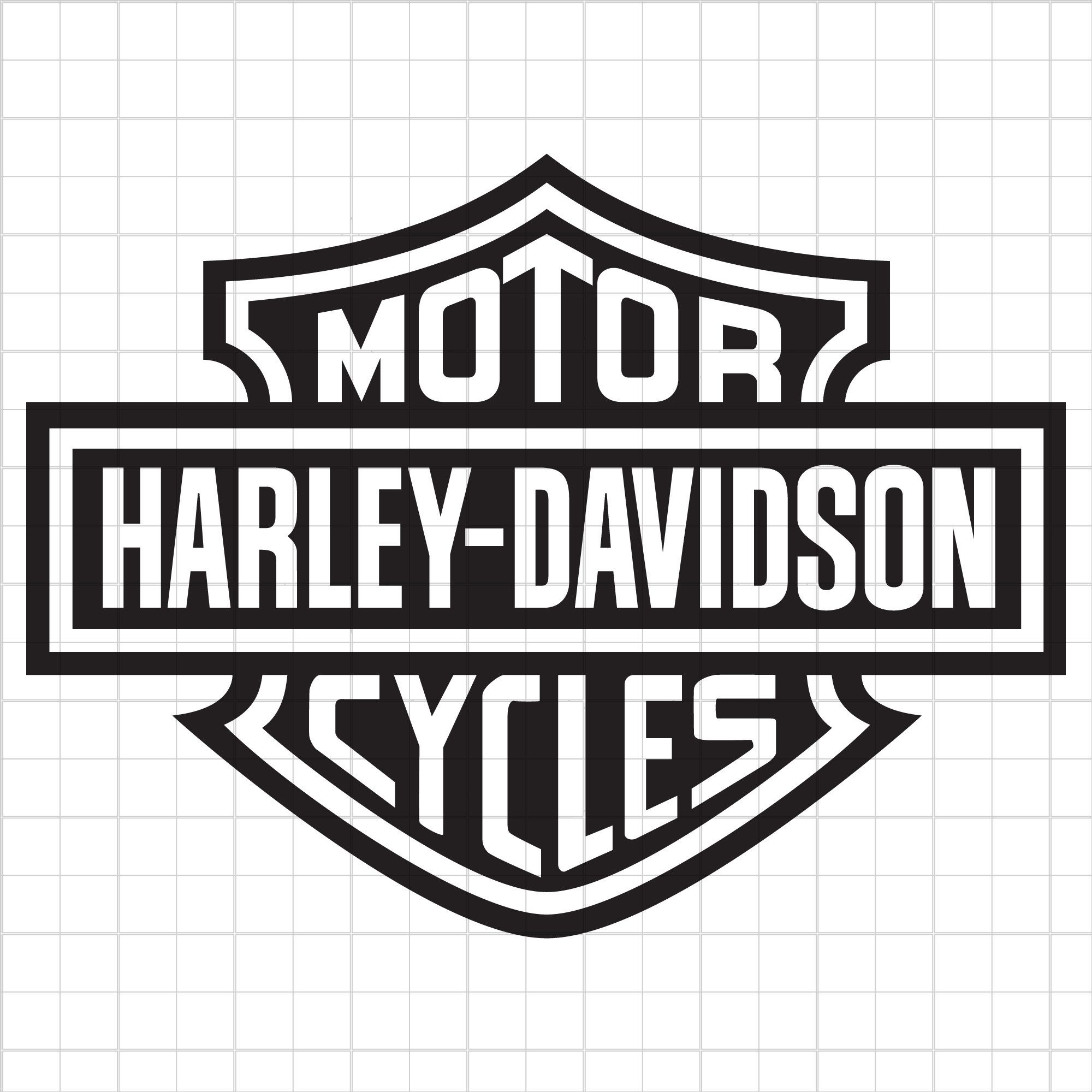 Pin By Becky Coleman On Svg Harley Davidson Logo Harley Davidson Harley