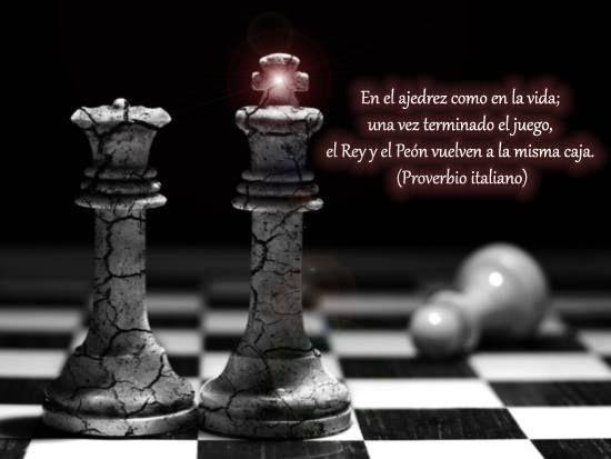 Aprende la apertura italiana de ajedrez y conceptos basicos