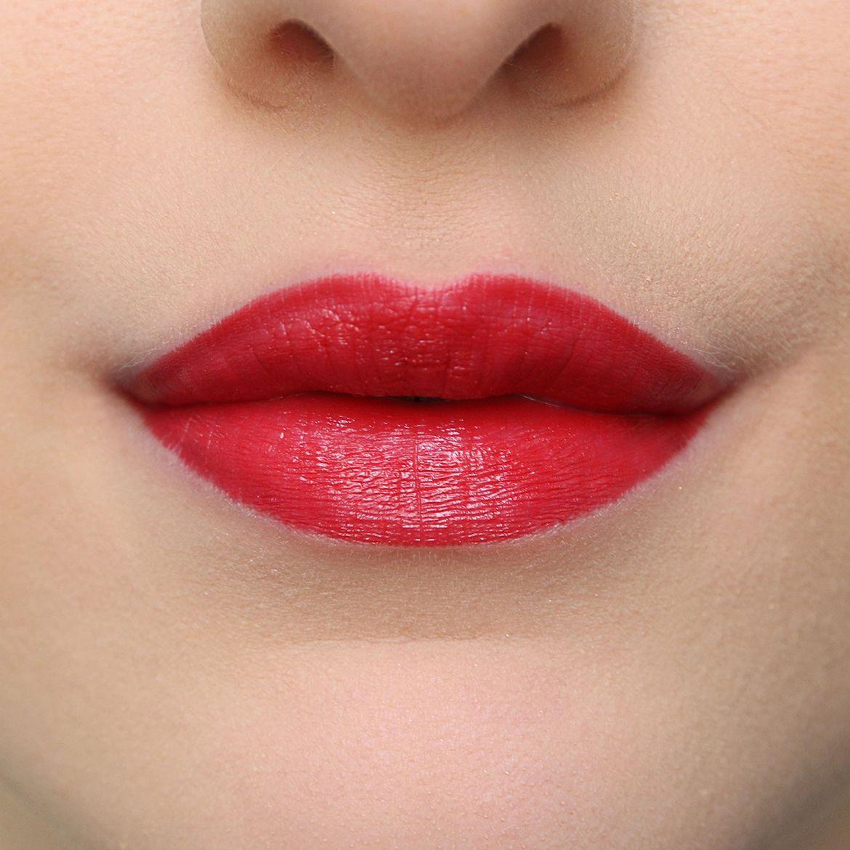 Mystical La Creme Lip Cream Lipstick Colors Creme Color Lipstick