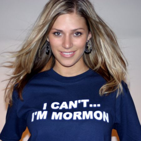 exmormon dating
