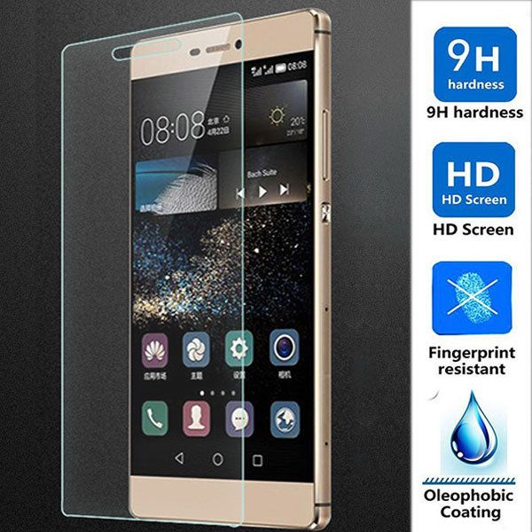 http://www.duahari.com/amazing-anti-explosion-tempered-glass-screen-protector-for-huawei-g9-plus.html
