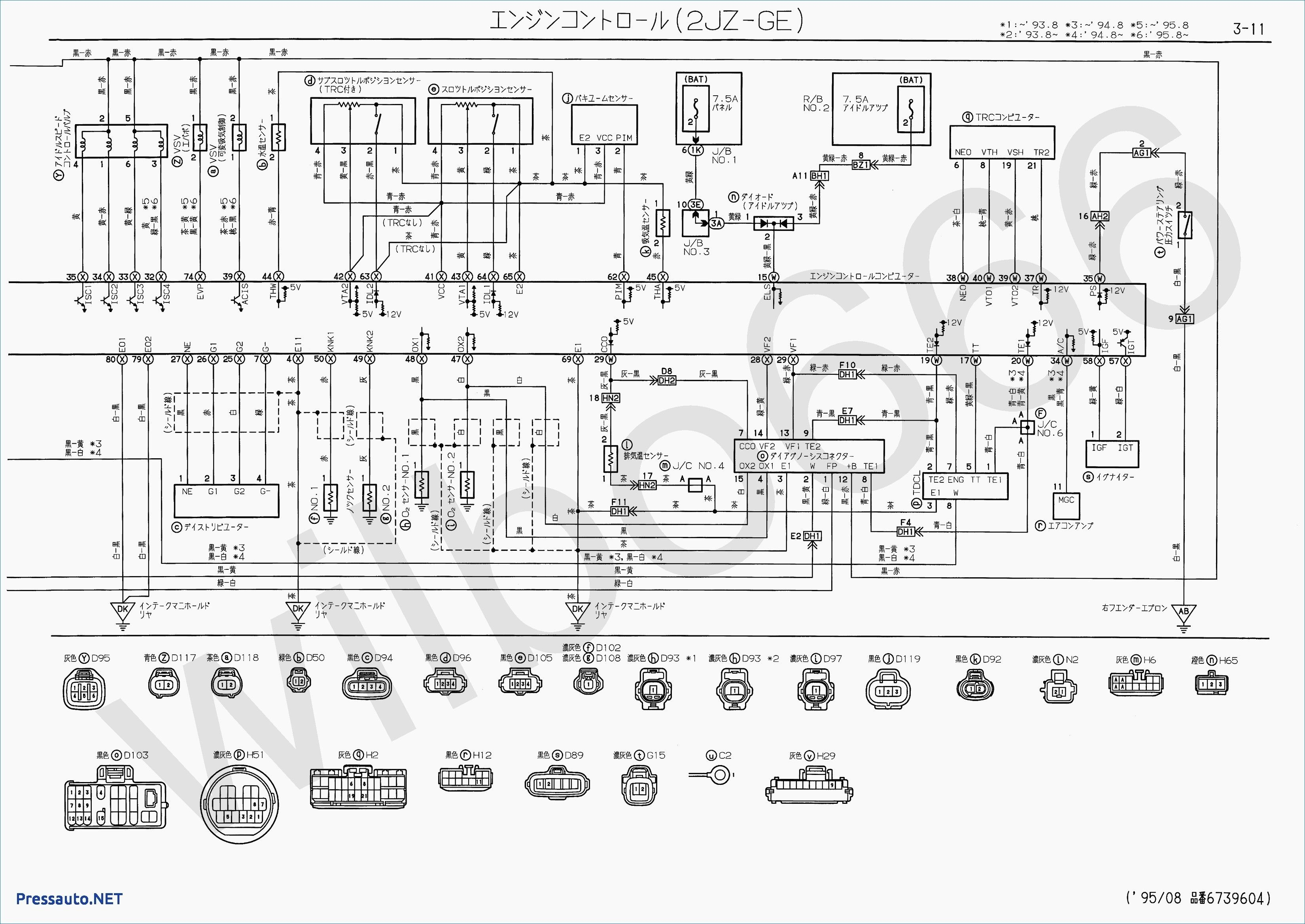 Astra Wiring Diagram | Wiring Diagram on