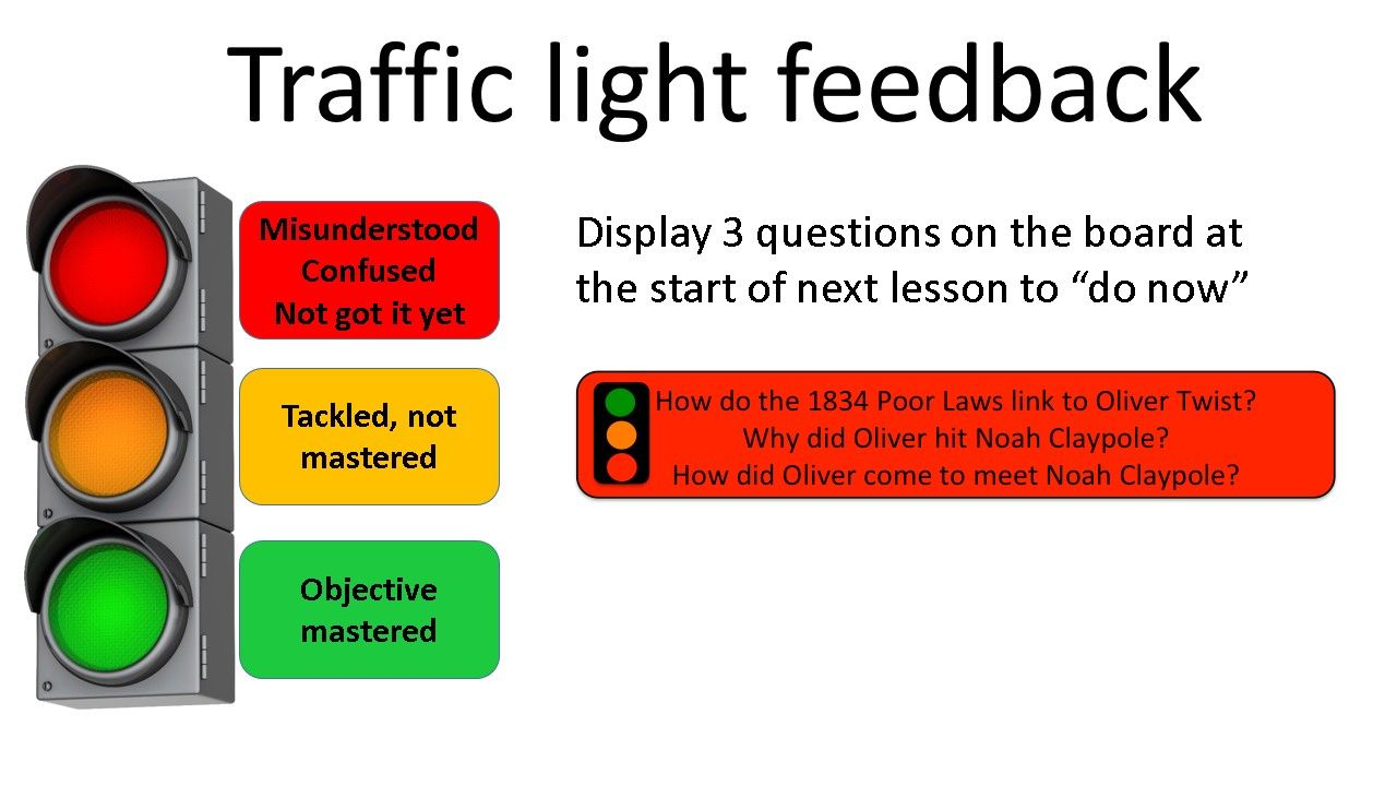 traffic lights afl - Google Search