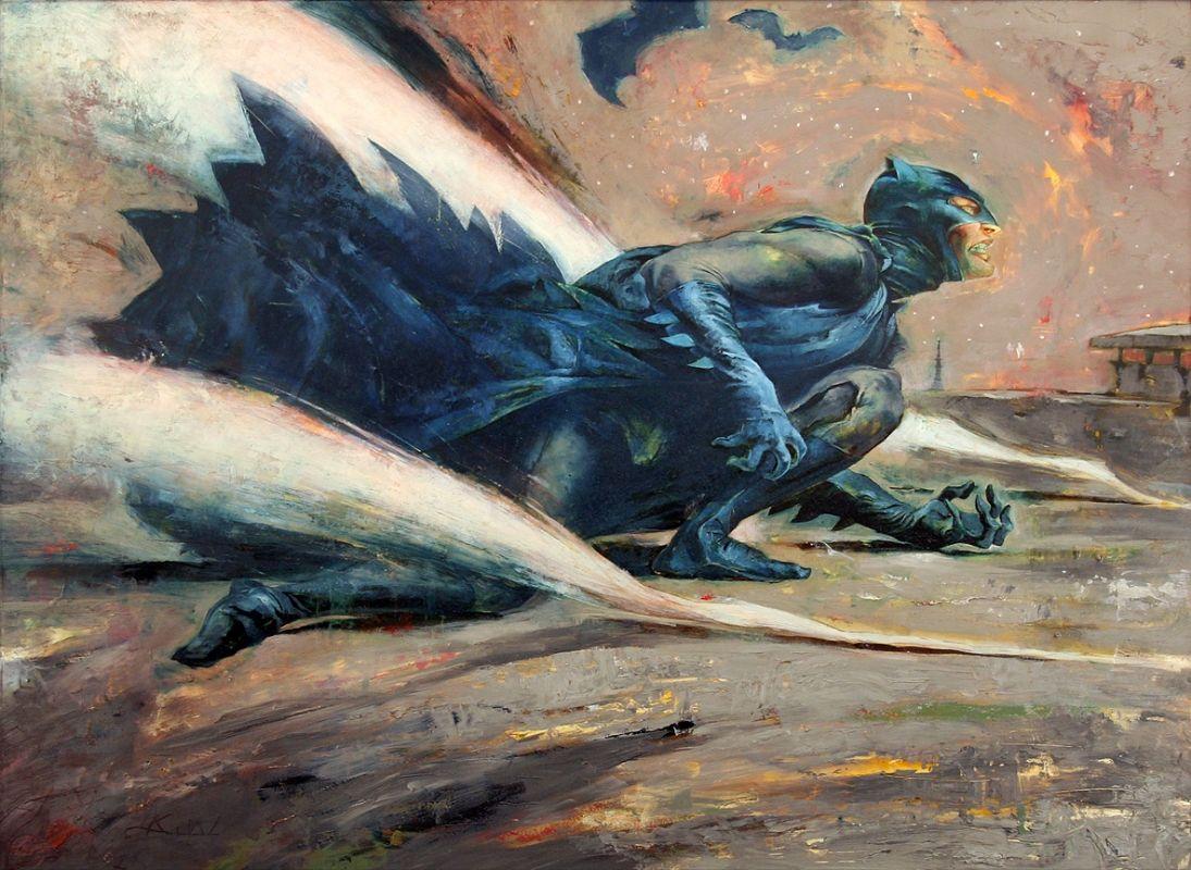 Kent robert williams born 1962 is an american painter