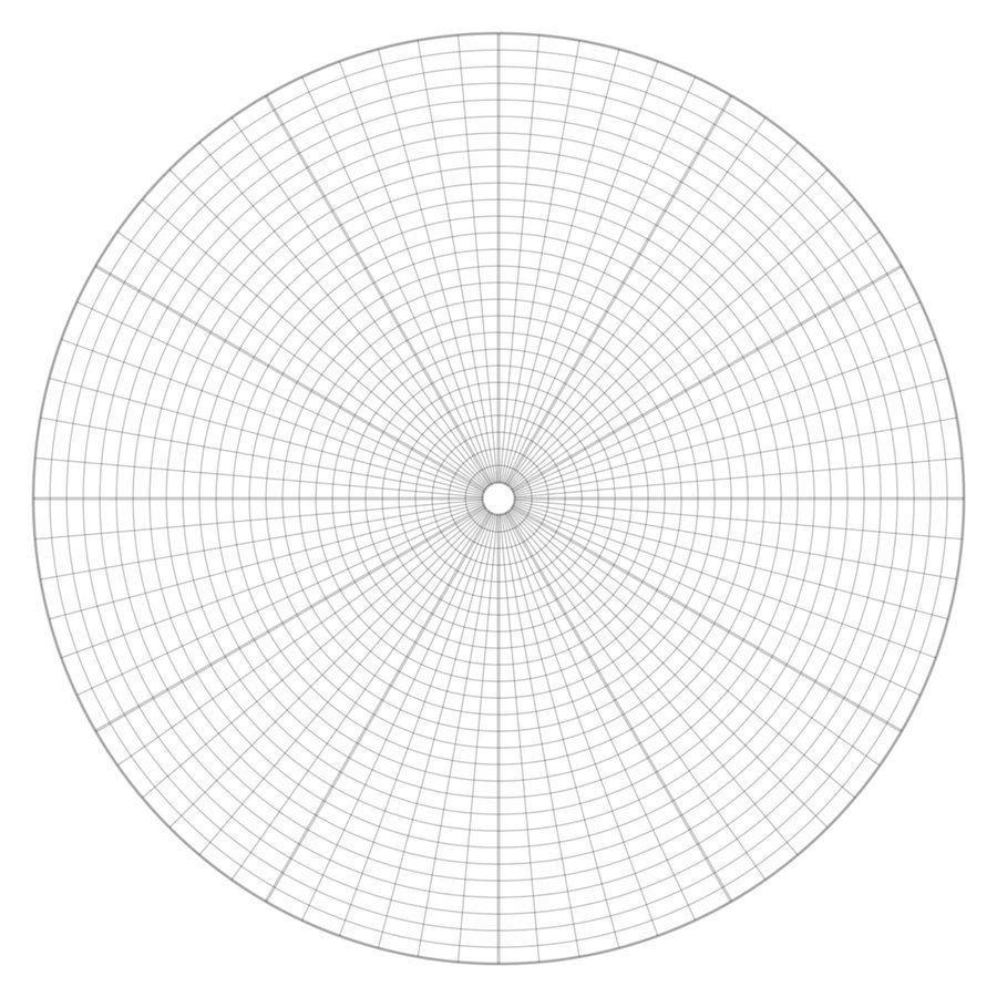 Mandala template 1 - tutorial guide 1/2 by Mandala-Jim.deviantart.com on @deviantART