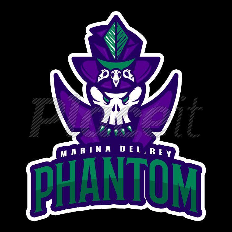 sports team logo maker