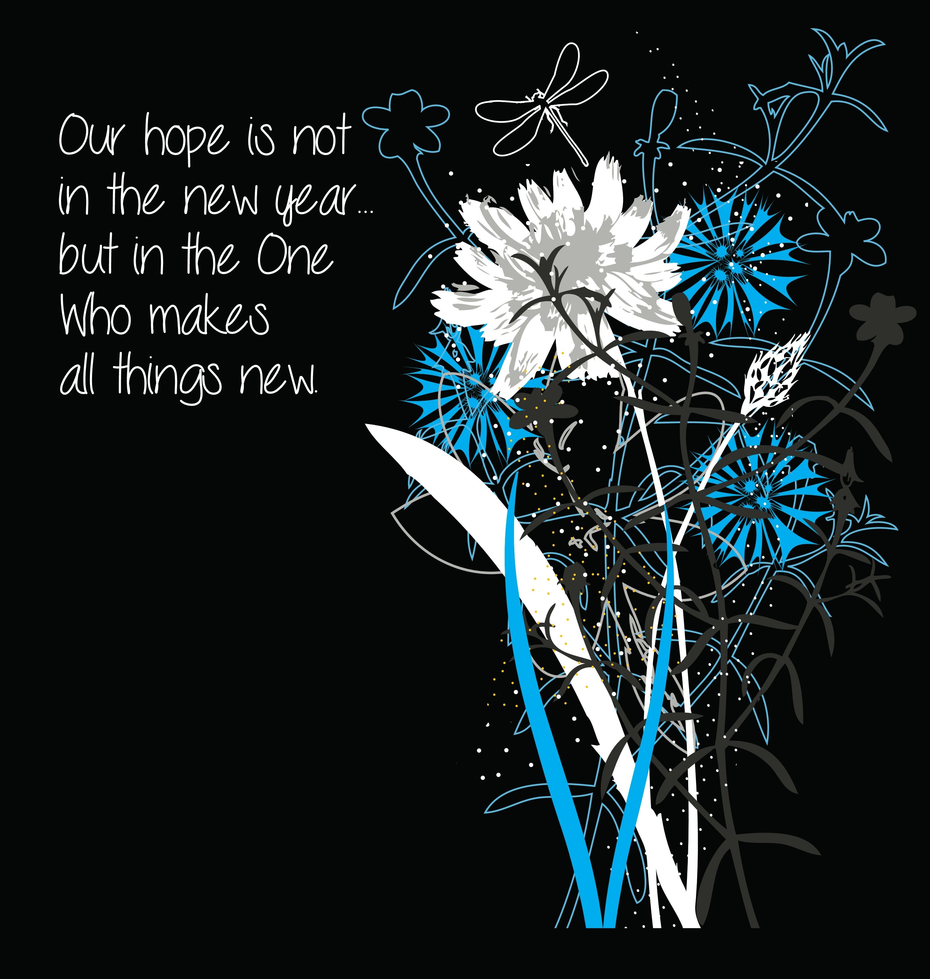 Free New Years Clipart, Download Free Clip Art, Free Clip Art on Clipart  Library