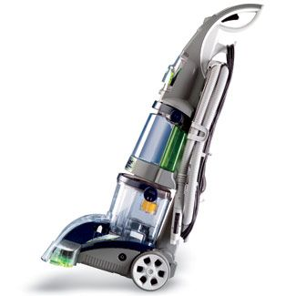 HOMEMADE STEAM CLEANER SOLUTION [I use this all the time ...