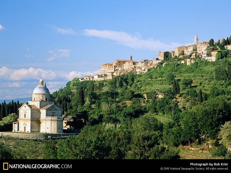 Montepulciano, Tuscany Italy! Spent 5 weeks living here...sooo gorgeous