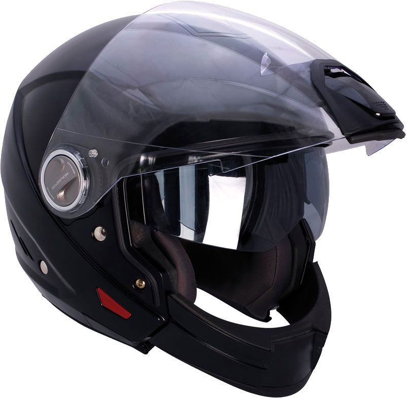 Scorpion Exo 300 Air Grid - FC-Moto.de