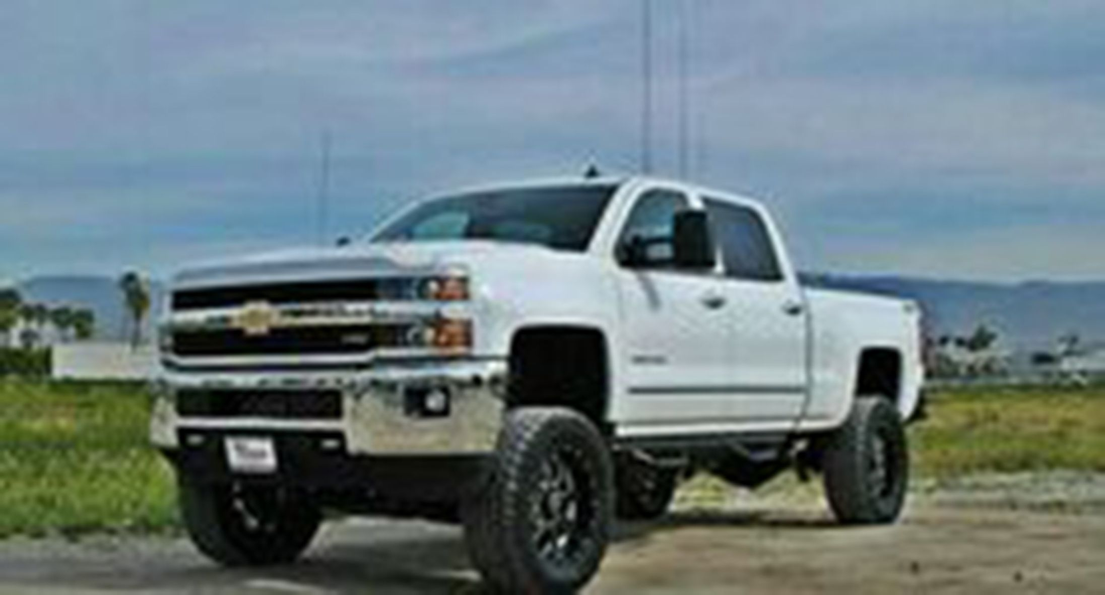 will silveradotexased jun en based news silverado us pounds up detail pages sae chevrolet trucks tow content on media to