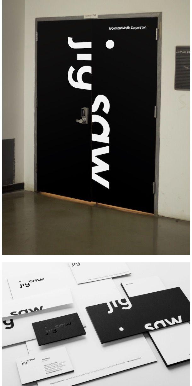 Pin di Amanda Karpack su Branding Pinterest - logiciel gratuit architecte d interieur