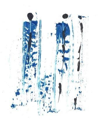 'blue warriors 1'
