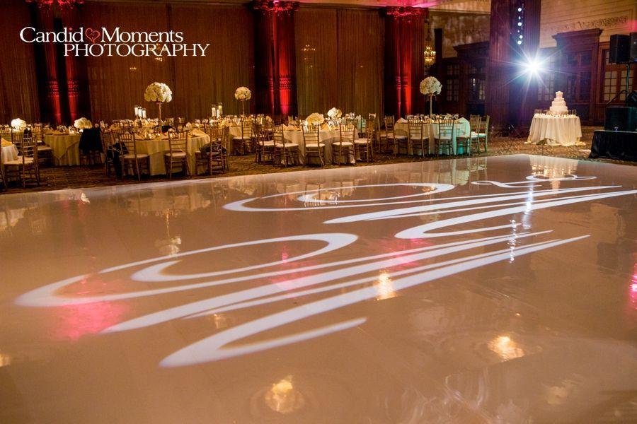 The Crystal Tea Room Philly Wedding Wedding Photography Finley Catering Philly Weddings Wedding Photography Tea Room