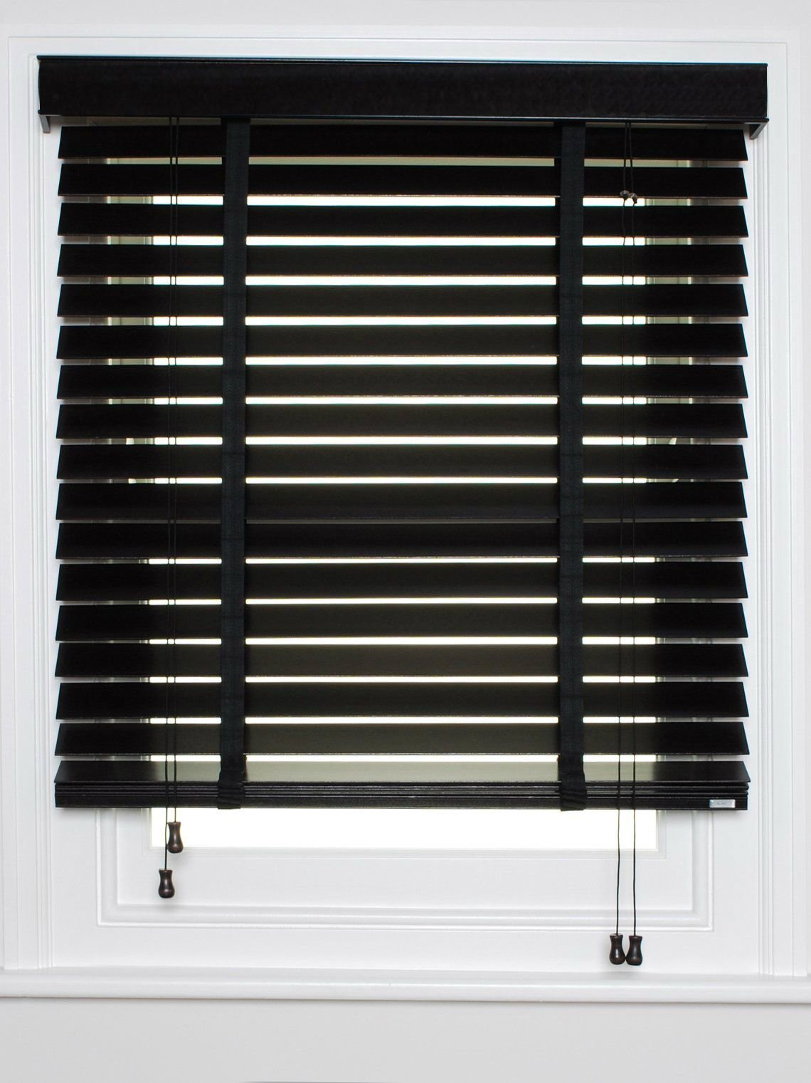 Blinds Blinds Are A Fantastic Option For Kitchens Bathrooms Laundries Offices And Small Windows They Give A Modern With Images Blinds For Windows Wooden Blinds Blinds