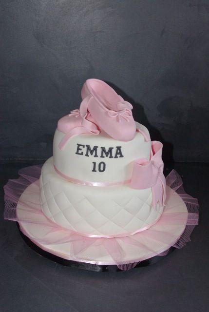 gâteau ballerine | recettes - gâteaux de rêve | pinterest