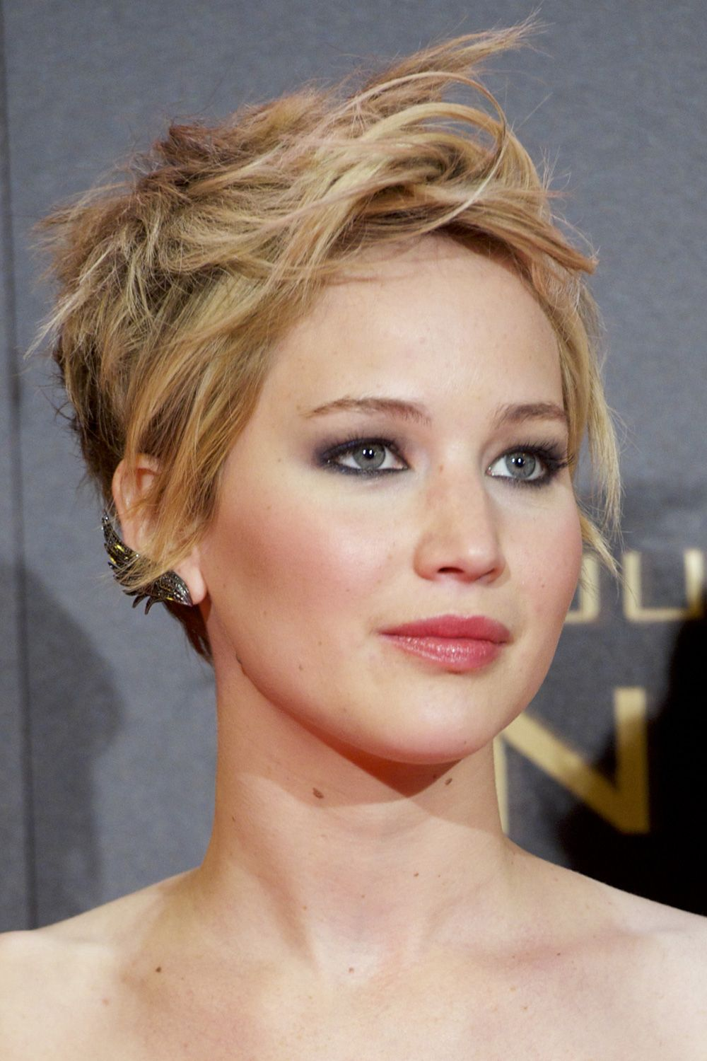 Short+Hairstyles+2014+for+Women+Over+50 Short Hairstyles