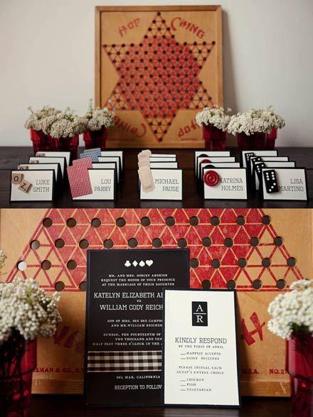 The Knot Community Board Game Wedding Wedding Theme Games Scrabble Wedding
