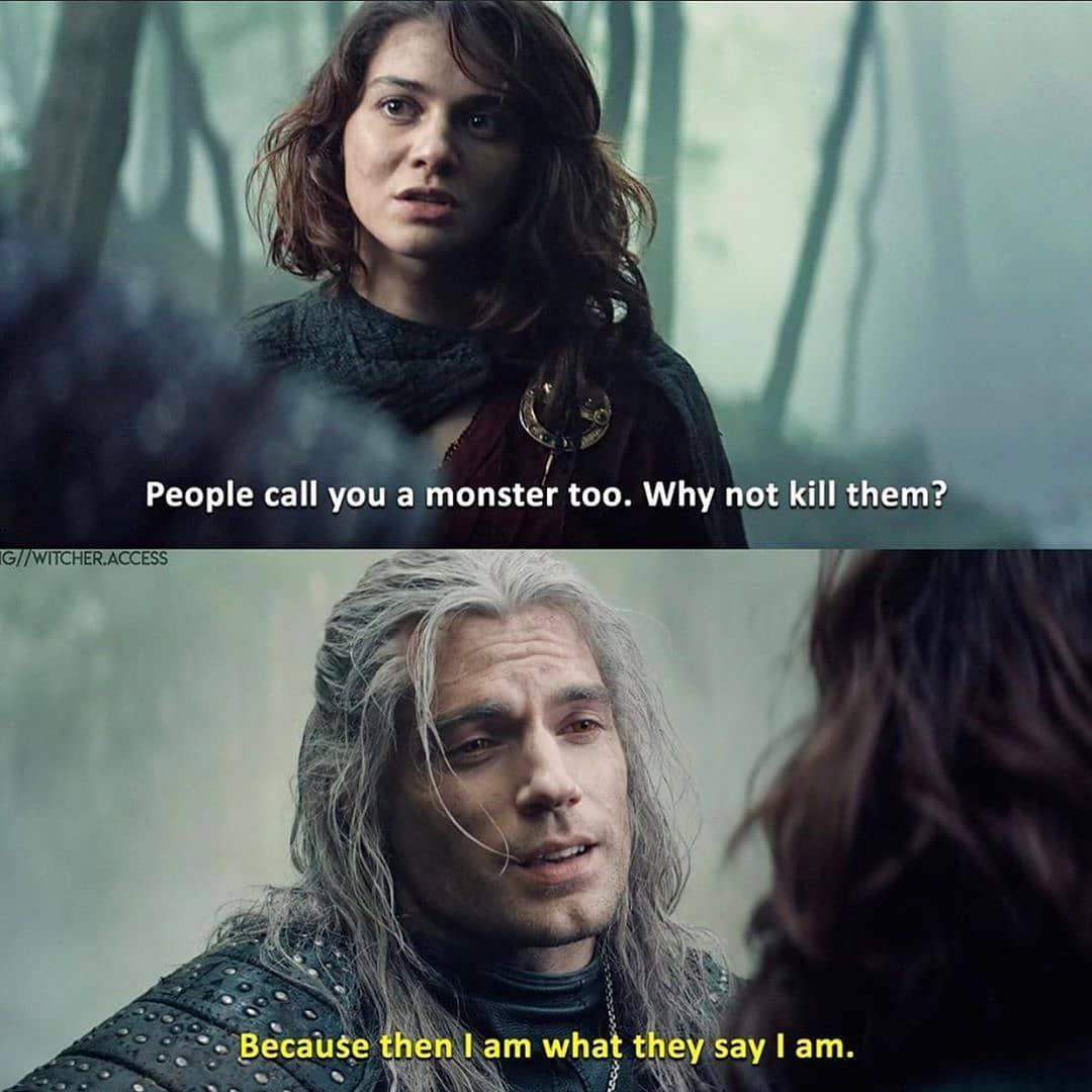 Pin By Maria On Witcher The Witcher Books The Witcher Sword Of Destiny