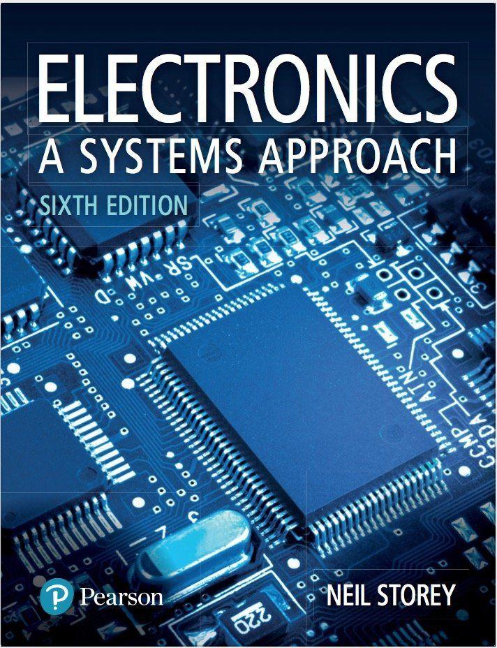 DIGITAL ELECTRONICS EBOOKS EPUB DOWNLOAD