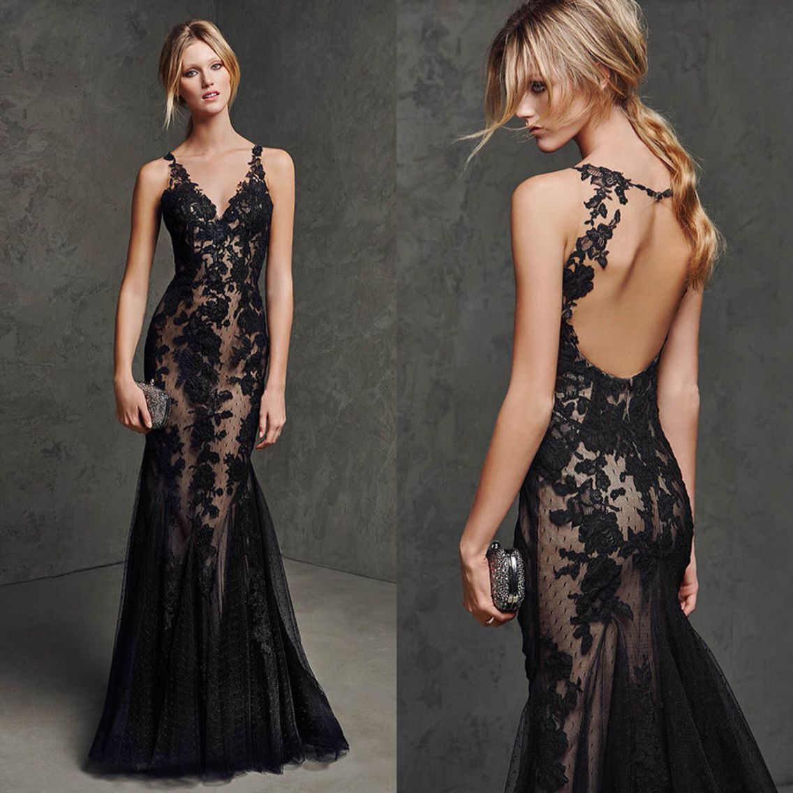 Lasta By Pronovias What Do You Think About This Dress Yay Or Nay