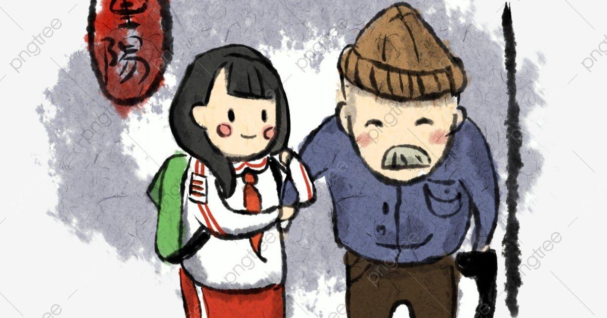 Keren 30 Gambar Kartun Orang Jualan Bakti Bakti Orang Tua Pastry Menjaga Orang Tua Kartun Download Hari Arbor Koleksi Ilustras Kartun Gambar Kartun Gambar