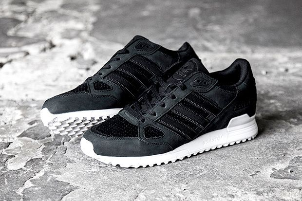 adidas ZX 750 Monotone Pack