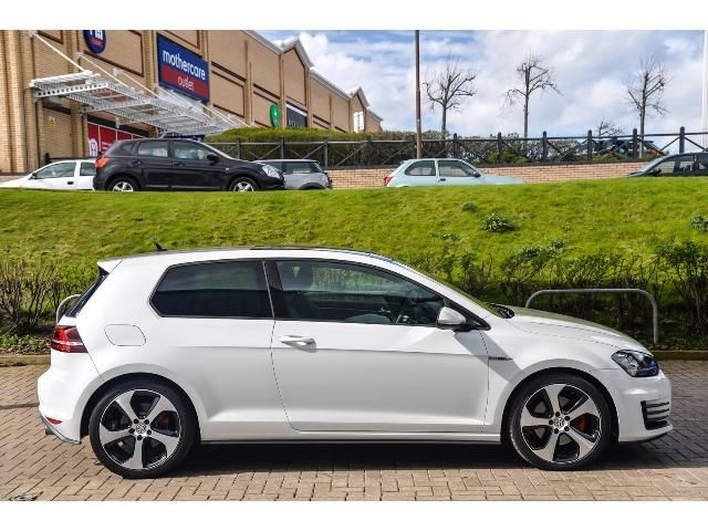 Used Volkswagen Golf For Sale On Auto Trader Volkswagen Golf For Sale Volkswagen Volkswagen Golf Gti