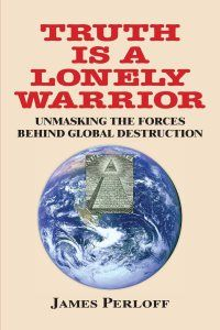 Learn more about Truth is a Lonely Warrior