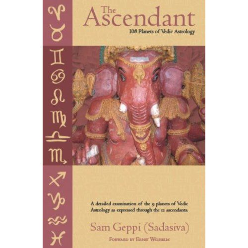 indian astrology books pdf