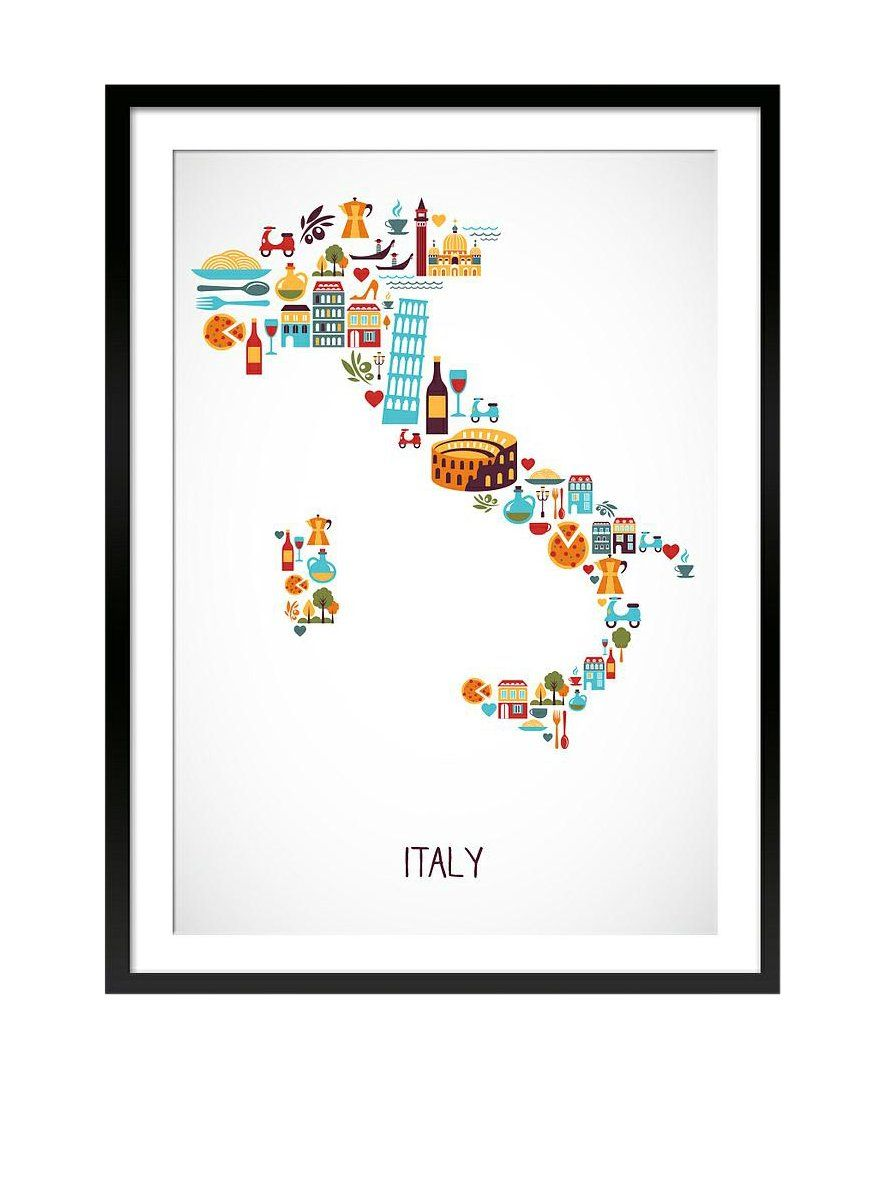 46896a10b216 Little Nice Things Bild Italy bei Amazon BuyVIP | Nursery | Little ...