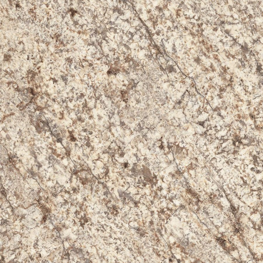 Wilsonart Bianco Romano High Definition Laminate Kitchen Countertop Sample Mc 8x101872k35