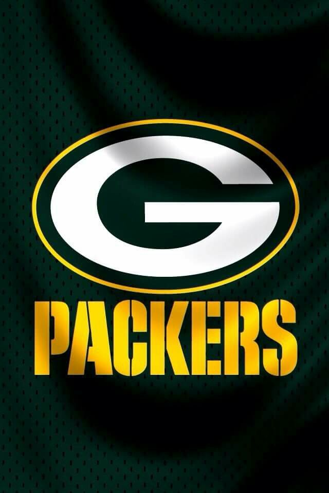 Nfl Green Bay Packers Iphone Wallpaper Green Bay Packers Wallpaper Green Bay Packers Football Nfl Green Bay
