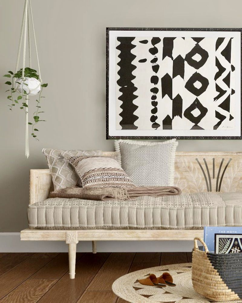 5 best neutral wall colors that aren t boring beige on best wall colors id=46514