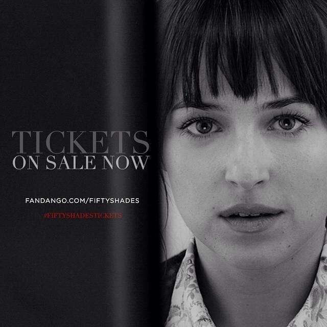 Tu ya tienes tus boletos?