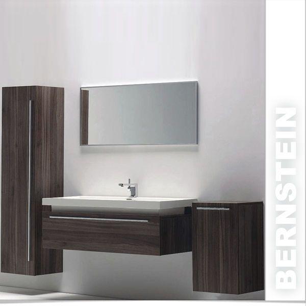 Badmöbelset Badmöbel Badezimmer Waschbecken / Ab Lager | eBay