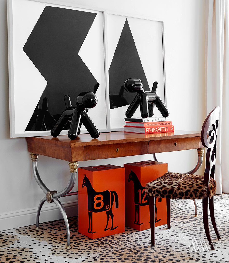 pin von rike auf at home pinterest wohnen und kind. Black Bedroom Furniture Sets. Home Design Ideas