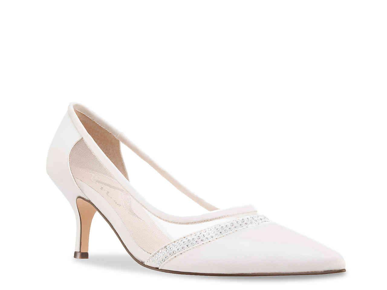 Wedding shoes | Pumps, Shoes, Nina shoes