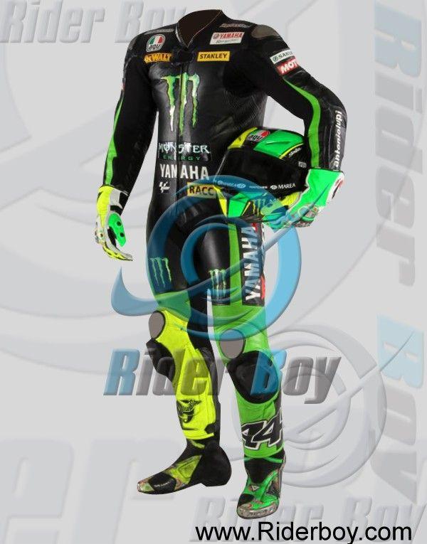 748d5833910 Latest Design Nicky Hayden honda red bull motorcycle race suit