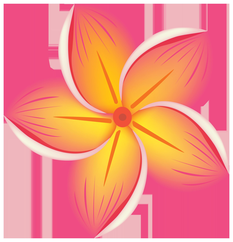 Image result for flowers Flower clipart, Clip art