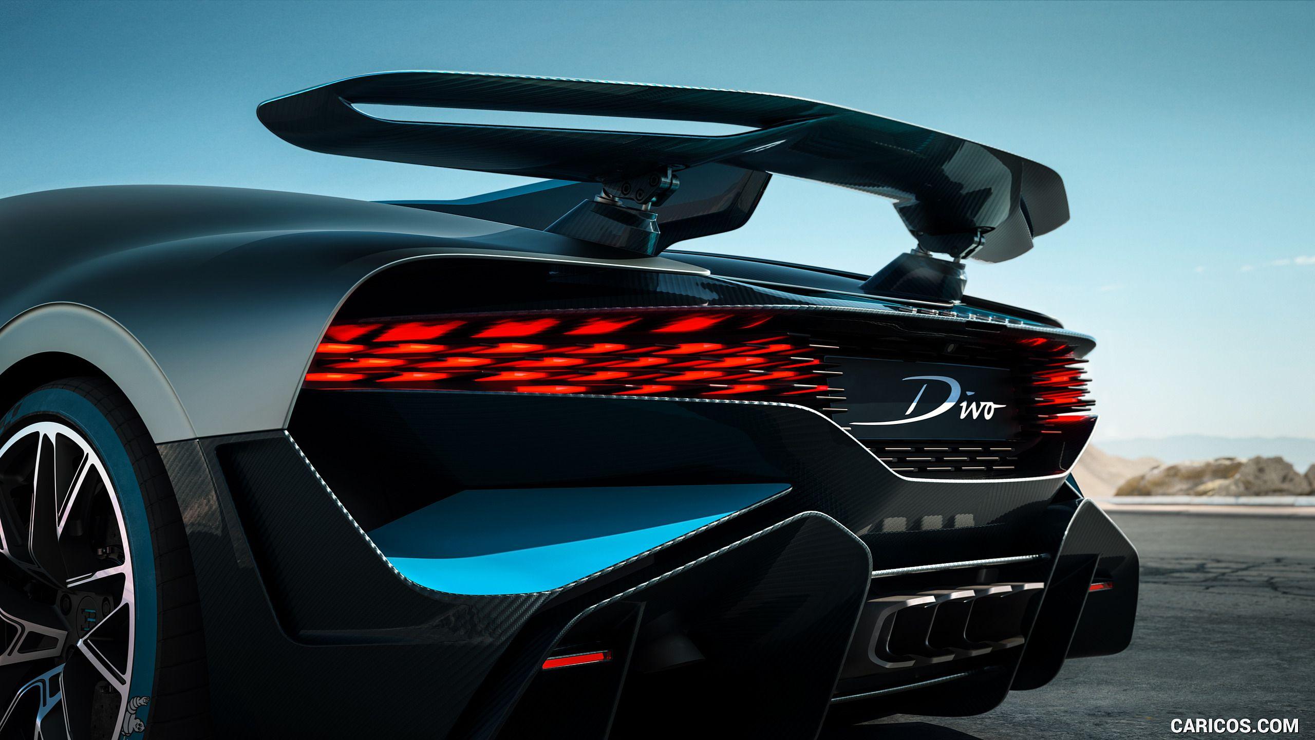 Next Stop Pinterest Sports Car Bugatti Super Cars